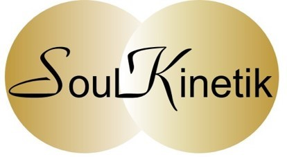SoulKinetik und 5 Elemente Workshop
