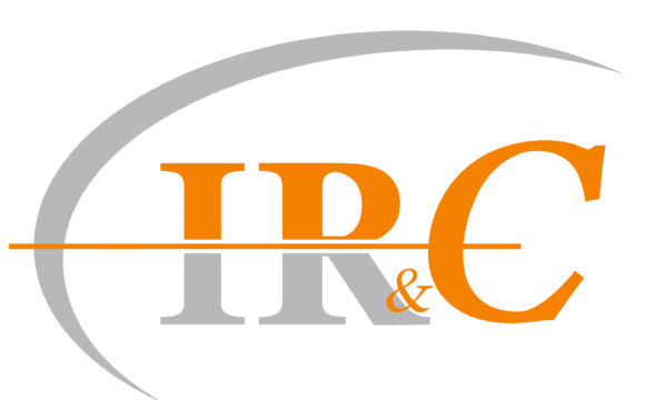 IRC Investigation, Research & Consulting Center
